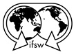 International Federation of Social Workers